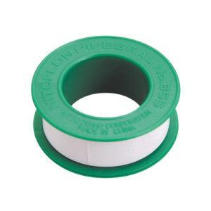 シールテープ